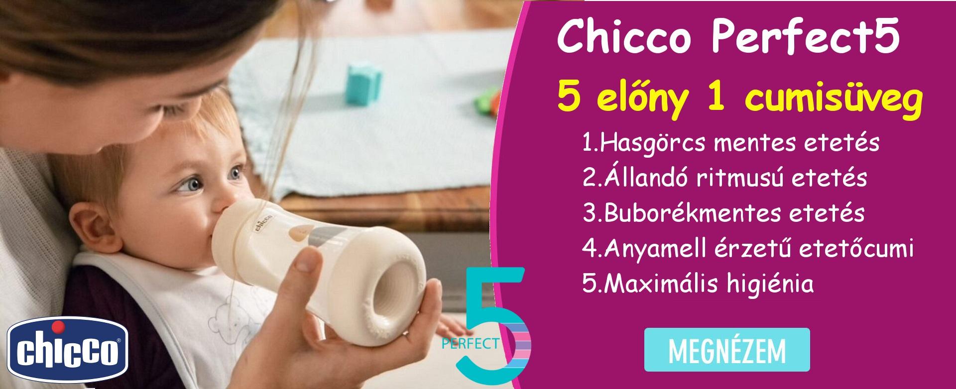 Táska kicsi Bébibolt, nagyon baba! Bababolt webáruház