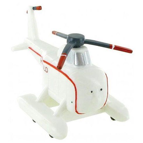 Comansi Thomas és barátai - Harold helikopter figura
