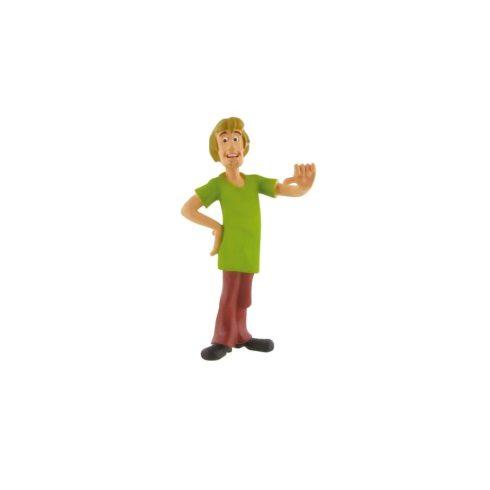 Comansi Scooby-Doo - Bozont játékfigura