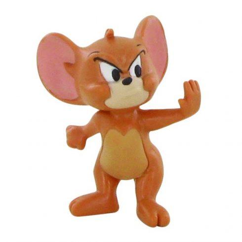 Comansi Tom és Jerry - Jerry játékfigura - 99652