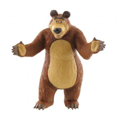 Comansi Mása és a Medve - Medve figura - 99804