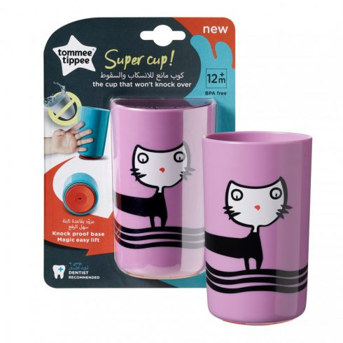 Tommee Tippee Super Cup 300ml