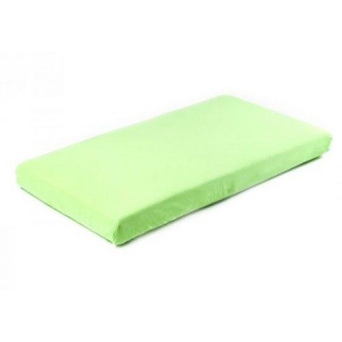 Sensillo Lepedő - 60x120 cm - Zöld