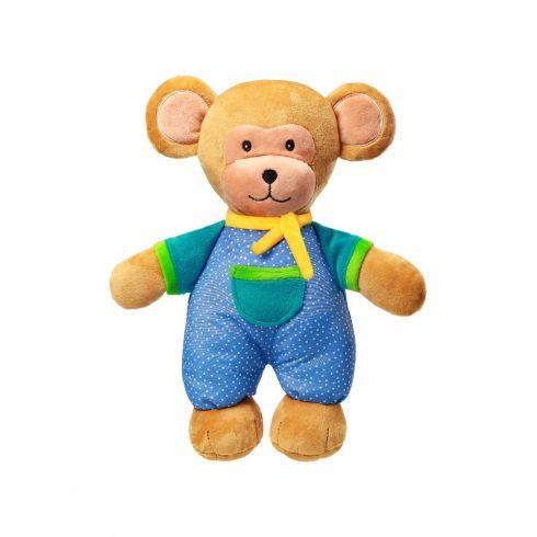 Baby Ono Plüss majom - Eric
