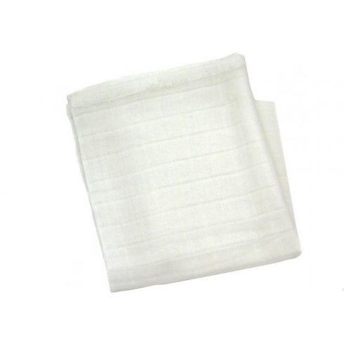 Baby Bruin Cseh textil pelenka - 10db