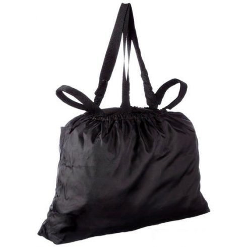 Reer 2 az 1 ben bevásárló táska