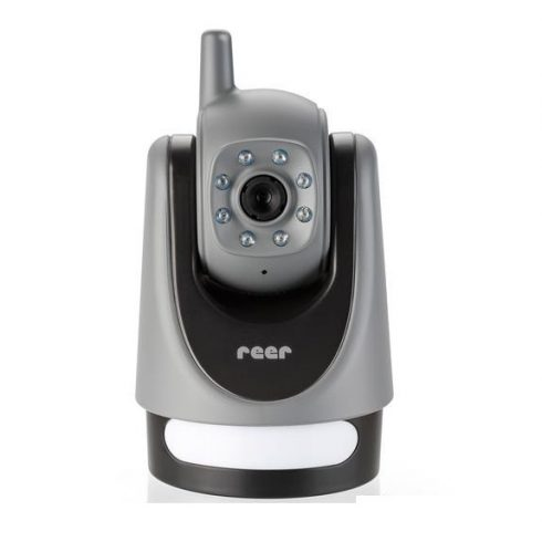 Reer Mix & Match MoveCam 330°