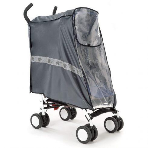 Reer DesigLine Esővédő Sportkocsira