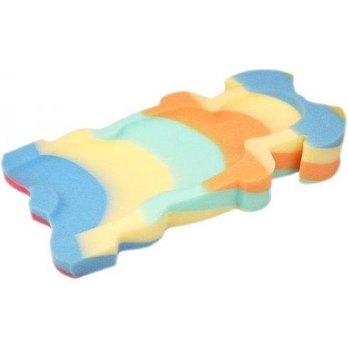 Philippo Maxi Color babatartó szivacs