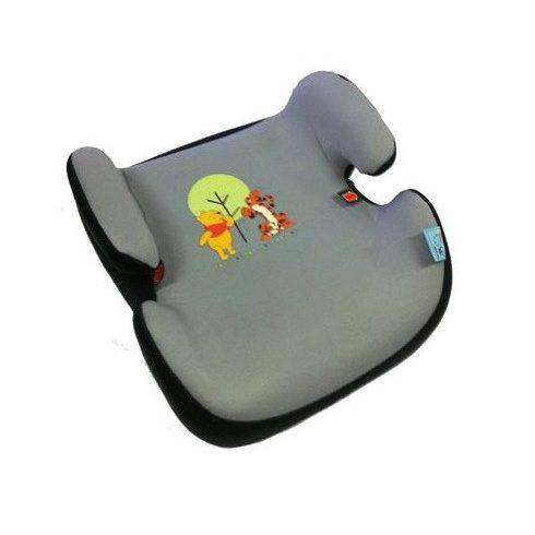 Toppo Lux Disney Micimackó ülésmagasító