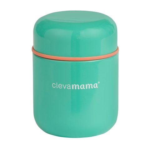 Clevamama Ételtermosz - 280ml