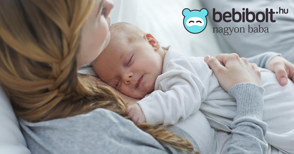 A legfontosabb dolgok, amikre biztosan szükséged lesz szüléskor a kórházban